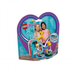 LEGO® Friends 41386 Pudełko przyjaźni Stephanie