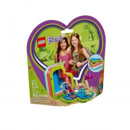 LEGO® Friends 41388 Pudełko przyjaźni Mii