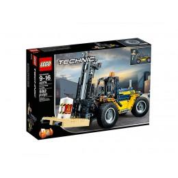 LEGO® Technic 42079 Wózek widłowy