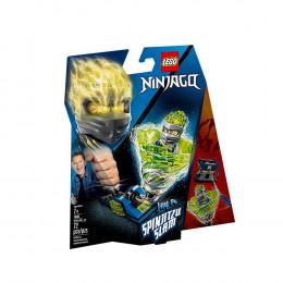 LEGO® NINJAGO® 70682 Potęga Spinjitzu — Jay