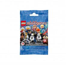 LEGO 71024 Minifigurki Seria Disney 2