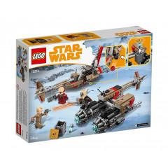LEGO® Star Wars™ 75219 Imperialny AT-Hauler™