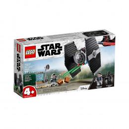 LEGO® Star Wars™  75237 Atak myśliwcem TIE™