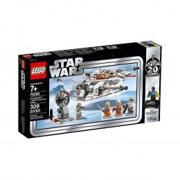 LEGO® Star Wars™ 75259 Śmigacz śnieżny™ — edycja rocznicowa