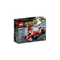 LEGO® Speed Chamipons 75879 Scuderia Ferrari