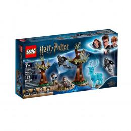 LEGO® Harry Potter 75945 Expecto Patronum