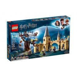 LEGO® Harry Potter™ 75953 Wierzba bijąca™ z Hogwartu™
