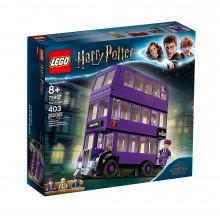 LEGO Harry Potter 75957 Błędny Rycerz