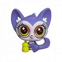 Littlest Pet Shop A8518 Bisa Kawaku