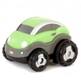 Little Tikes 644436 Wheelz - Auto kaskaderskie Tumble Bug