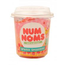 Num Noms - Pachnący błyszczyk - Niespodzianka w kubeczku 557623