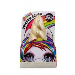 Magiczny róg jednorożca - Poopsie Unicorn Crush - 560937