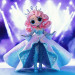 LOL Surprise! - OMG Crystal Star - Collector Edition - 562634