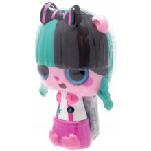 Pop Pop Hair Surprise – Small Dolls 3w1 Roll - 5626657 562672