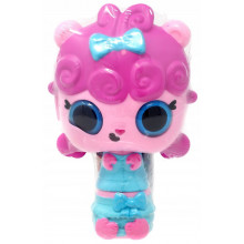 Pop Pop Hair Surprise – Small Dolls 3w1 Frilly - 5626657 562672