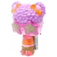 Pop Pop Hair Surprise – Small Dolls 3w1 Boogie - 5626657 562672