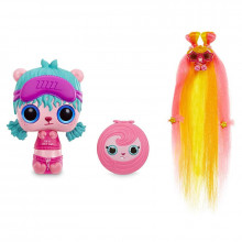 Pop Pop Hair Surprise – Small Dolls 3w1 Snooze - 5626657 562672