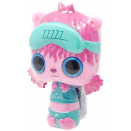 Pop Pop Hair Surprise – Small Dolls 3w1 Yawn - 5626657 562672