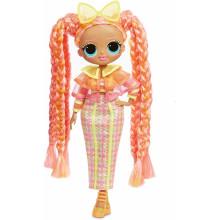 LOL Surprise! - Duża lalka OMG - Lights Dazzle 565185