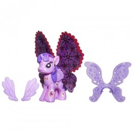 MY LITTLE PONY POP B0373 SKRZYDLATY KUCYK TWILIGHT