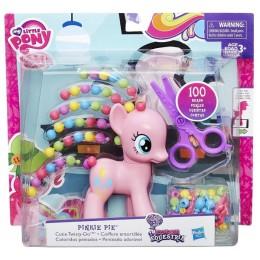My Little Pony B5417 Szalona Fryzura Pinkie Pie