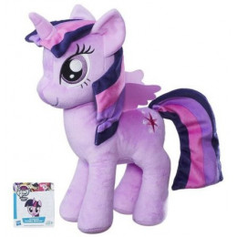 My Little Pony – Maskotka Twilight Sparkle 35 cm – C0113