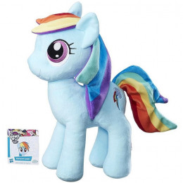 My Little Pony – Maskotka Rainbow Dash 35 cm – C0114