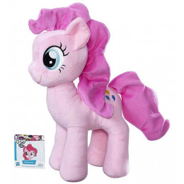 My Little Pony – Maskotka Pinkie Pie 35 cm – C0115
