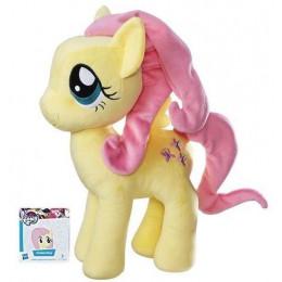 My Little Pony – Maskotka Fluttershy 35 cm – C0117