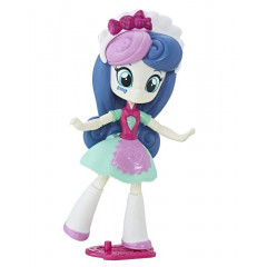 My Little Pony Equestria Girls - laleczka Sweetie Drops - Bon Bon C2186 C0839