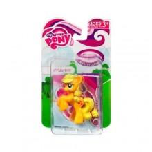 My Little Pony 26170 Mini Kucyk Applejack