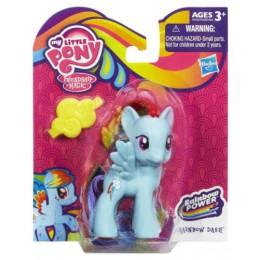 My Little Pony A5622 Tęczowy Kucyk Rainbow Dash