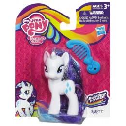 My Little Pony A5624 Tęczowy Kucyk Rarity