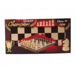 Magiera – Szachy Champion – 30339