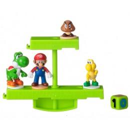 Super Mario – Gra Balancing Game – Poziom ziemia 7358