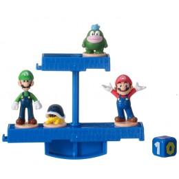 Super Mario – Gra Balancing Game – Poziom pod ziemią 7359