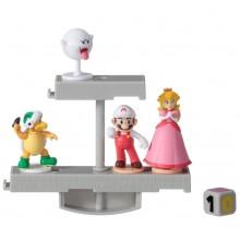 Super Mario – Gra Balancing Game – Poziom zamek 7360