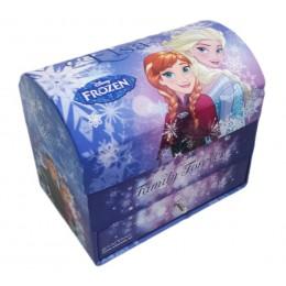 Frozen Kraina Lodu Pudełko na biżuterię