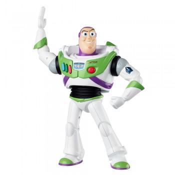 MATTEL Toy Story Y4569 CCX75 Buzz karateka