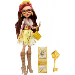 Ever After High CDH59 Lalka Rosabella Beauty
