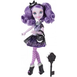 Ever After High – Rebelsi – CDH53 Kitty Cheshire