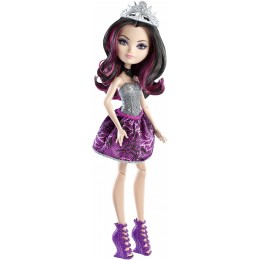Ever After High DLB35 Raven Queen
