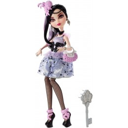 Ever After High – Royalsi - CDH52 Duchess Swan