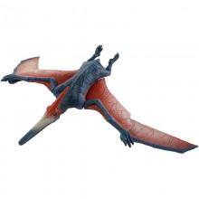 Jurassic World - Pteranodon - interaktywna figurka dinozaura FMM27