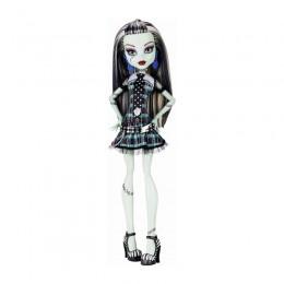 Monster High Straszyciółki CFC63 Frankie Stein
