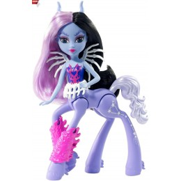 Monster High – Monstaur - DGD18 Aery Evenfall