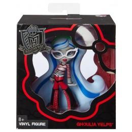Monster High - Winylowa Figurka - Ghoulia Yelps CFC89