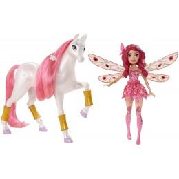 Mattel Mia i Ja CFF19 Mia i Lyria