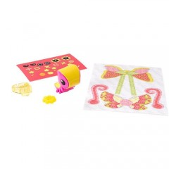 Mattel AmiGami CJG36 Motylek Pierścionek