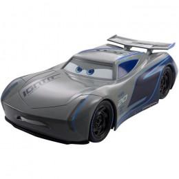 Auta Cars - Samochodzik Jackson Sztorm - FHP10